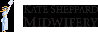 Kate Sheppard Midwifery